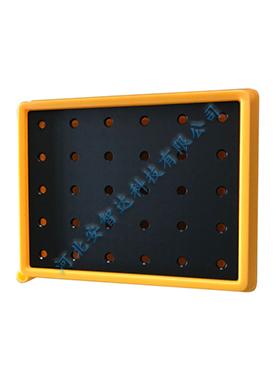 台面盛漏托盘 AZD5202