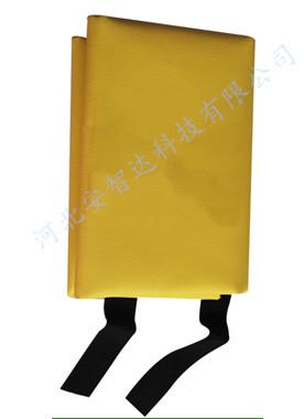 安智达灭火毯  AZD1001-1