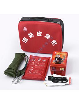 消防应急包AZD1004